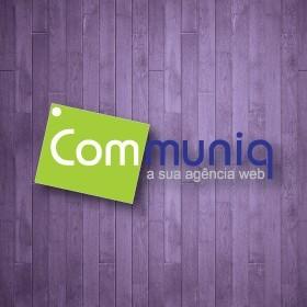 Communiq - A Sua Agencia Web