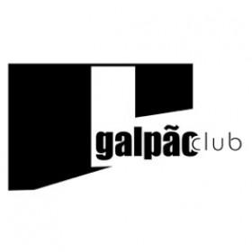 Galpão Club