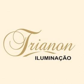 Trianon Iluminação